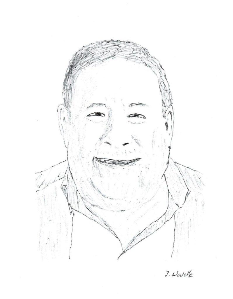 Javier Novelle