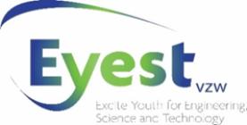 PhotonicsExplorer_Logo_Eyest