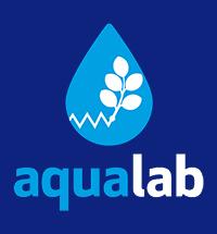 Logo AnimalCSI
