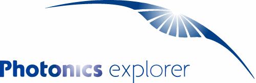 logo Photonics Explorer