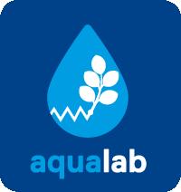 logo aqualab